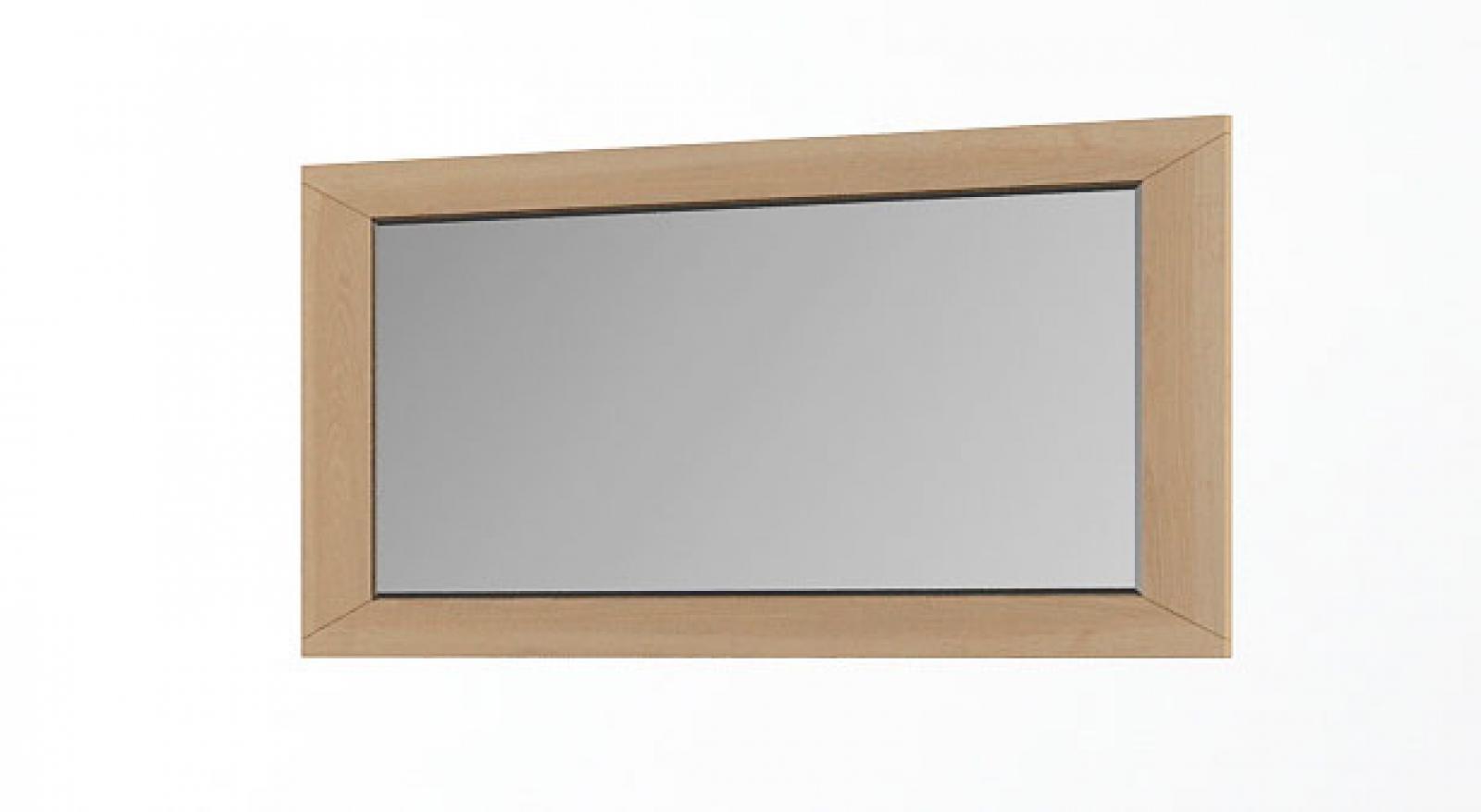 Зеркало навесное Blade 390.38 - 1