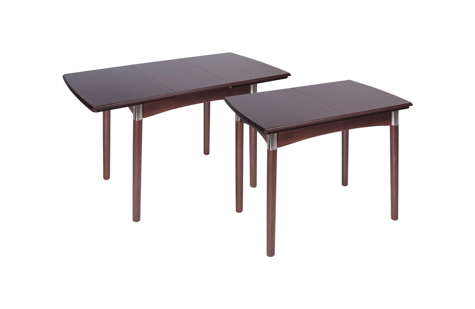 Стол обеденный Колор М - 1
