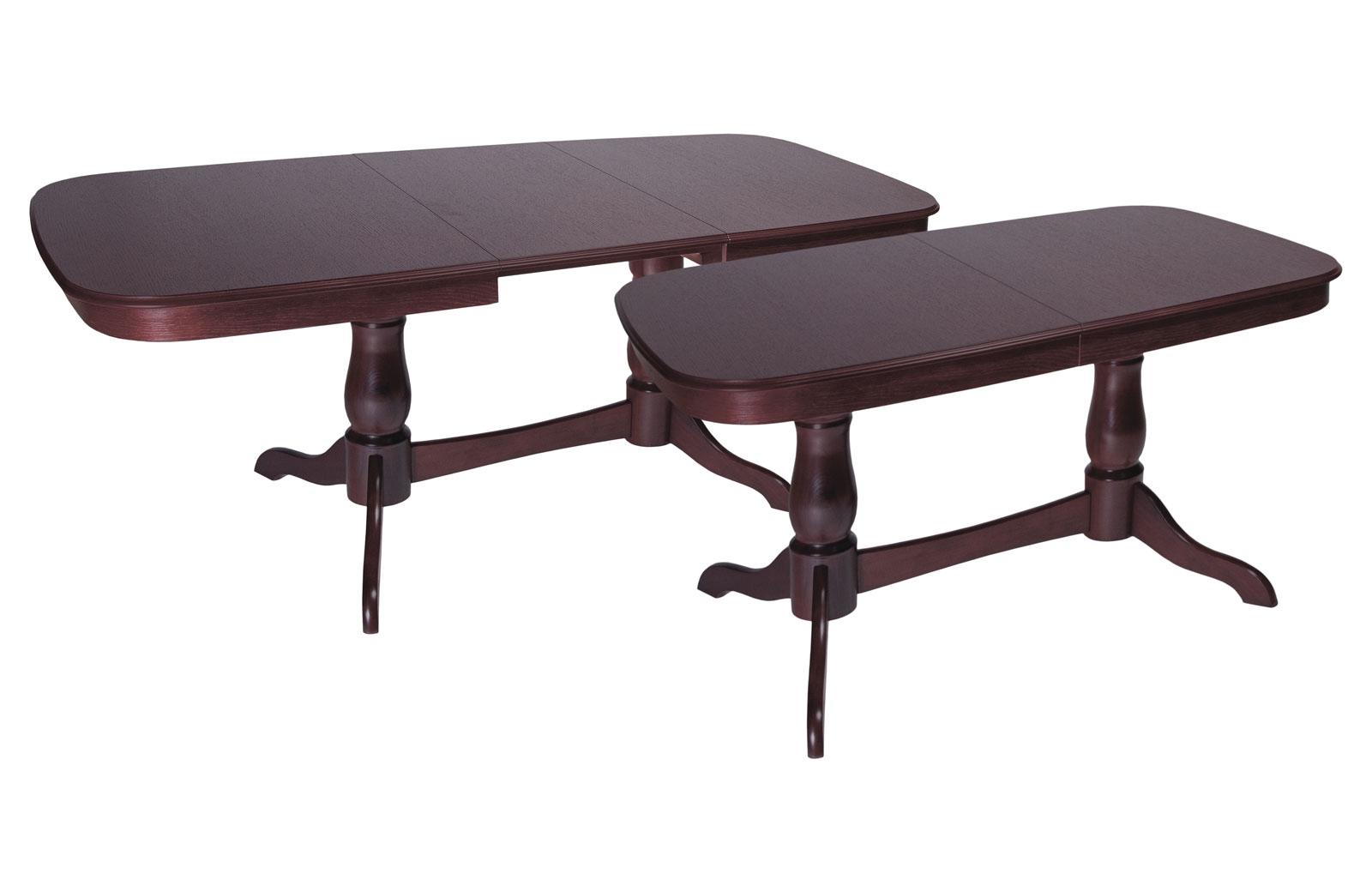 Стол обеденный Комфорт - 1