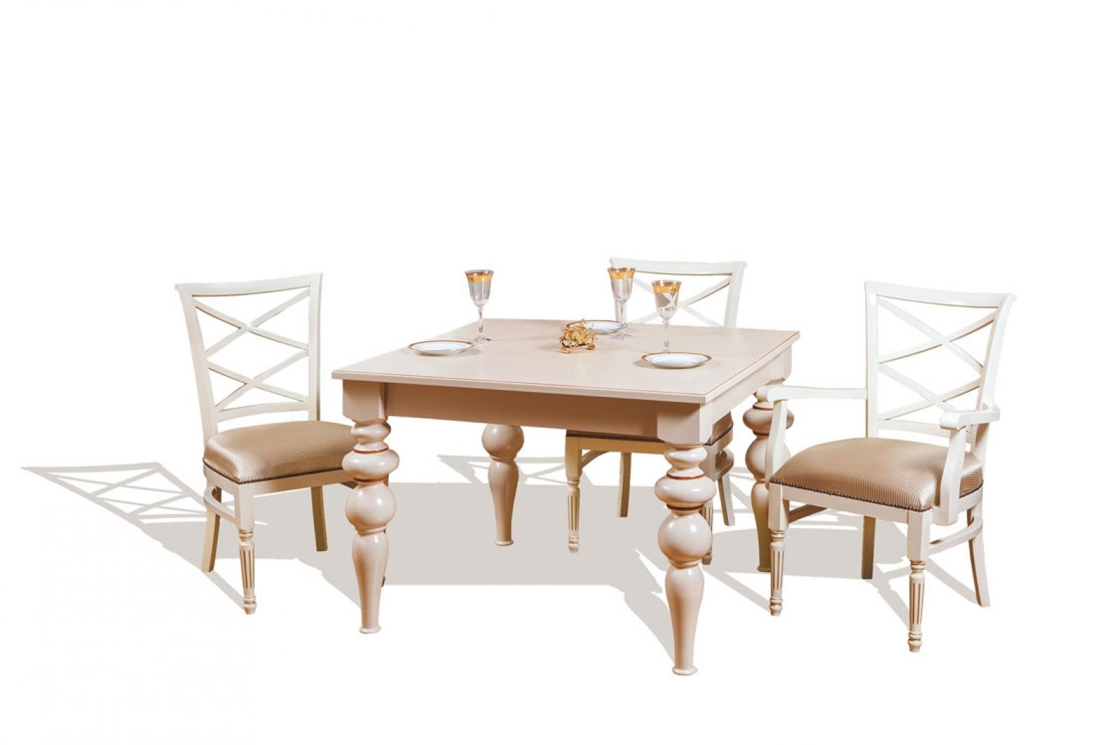 Стол обеденный  Турин 2 - 1
