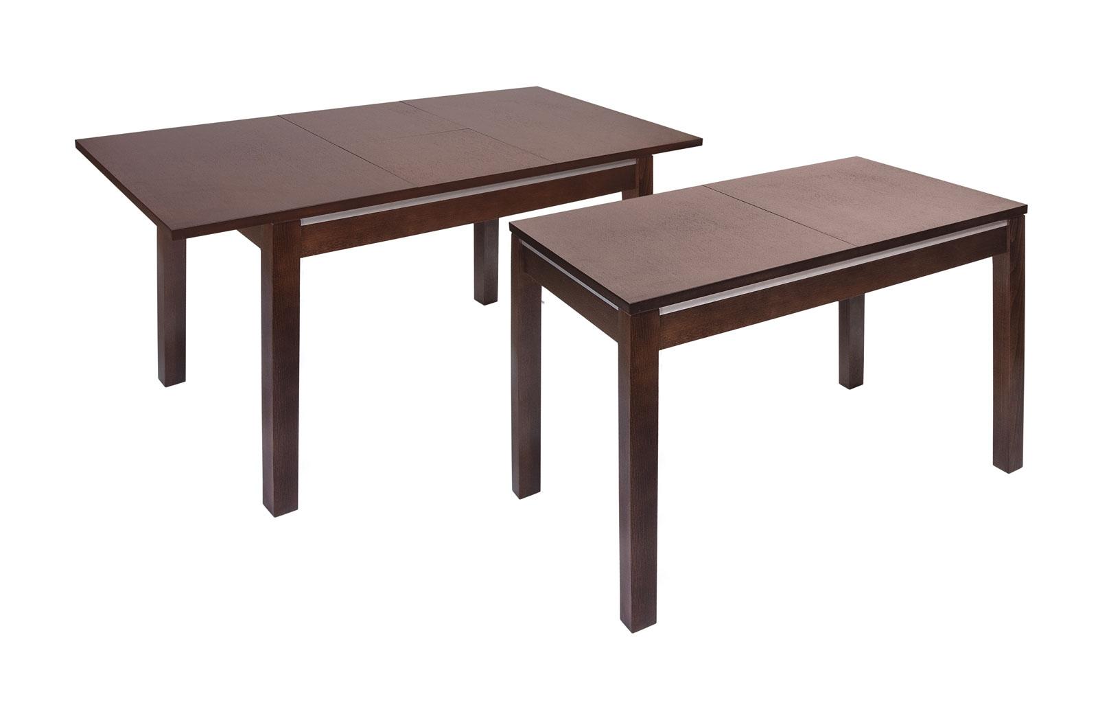 Стол обеденный Жасмин - 1