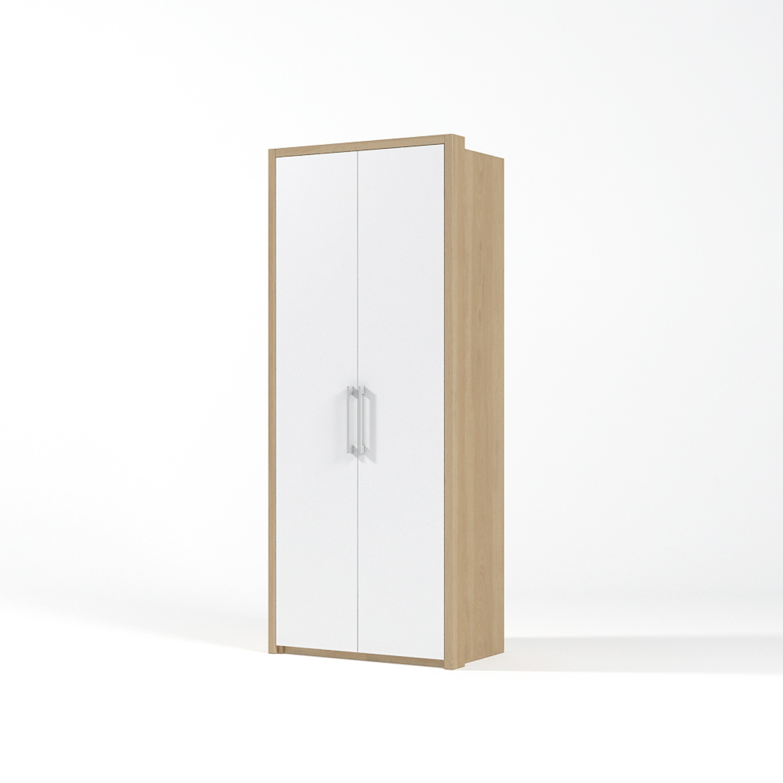 Паспарту для 2-х дверного Blade 390.К02 - 1