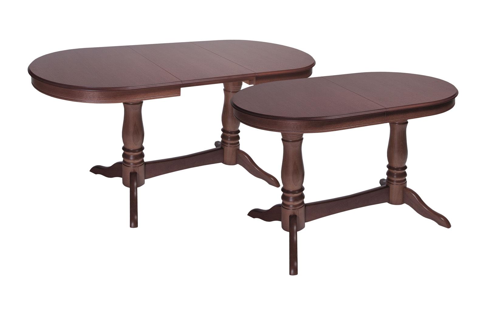 Стол обеденный Комфорт МО - 1