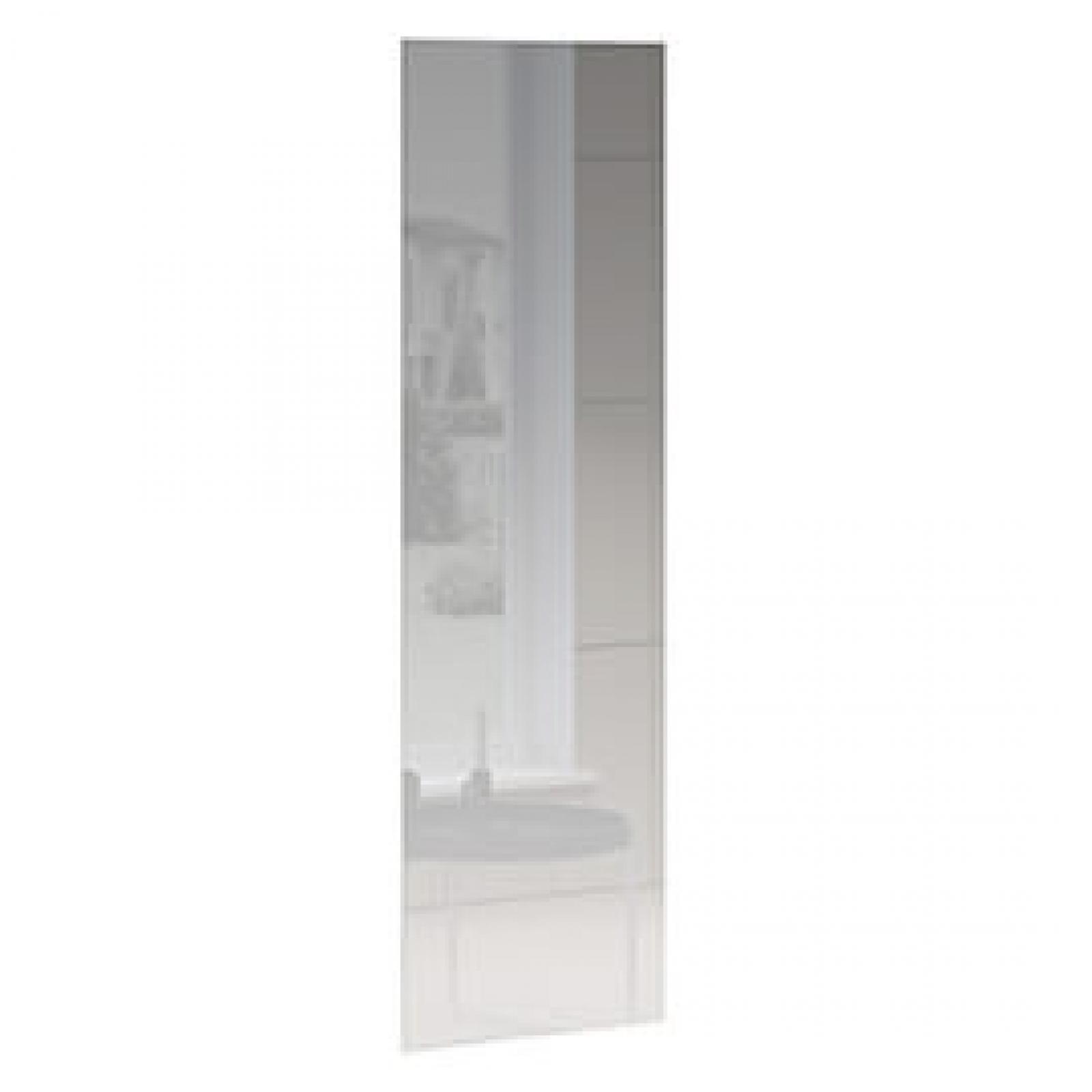 """""""Рапсодия ИДА"""" 354.1303 Зеркало для колонки витрины (354.12, 354.24) - 1"""