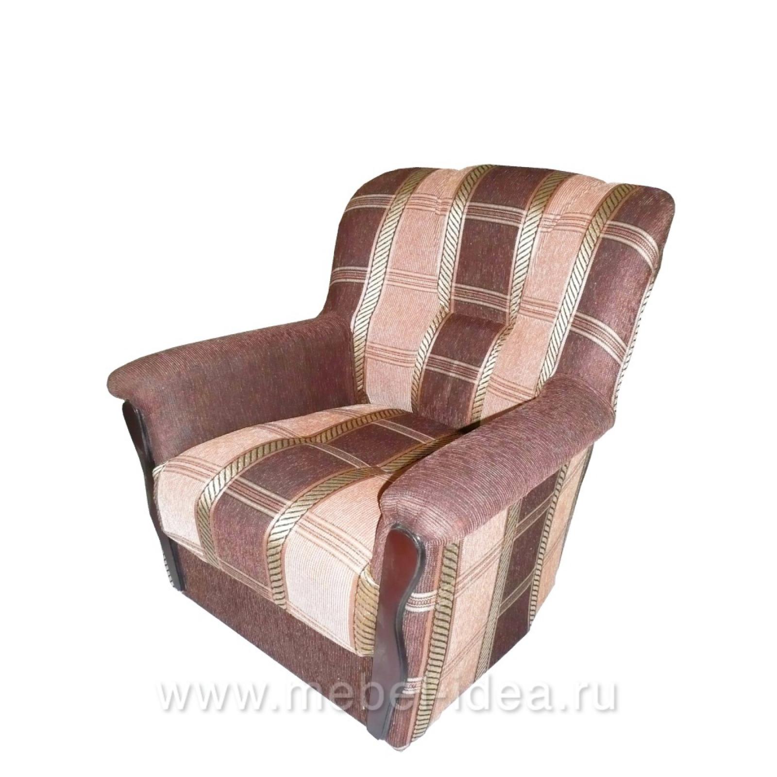 """Кресло """"Манго"""" - 1"""