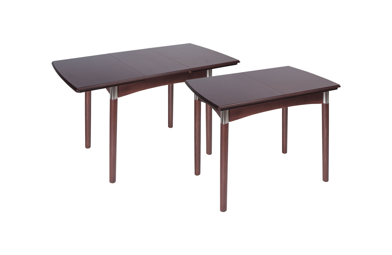 Стол обеденный Колор Б - 1