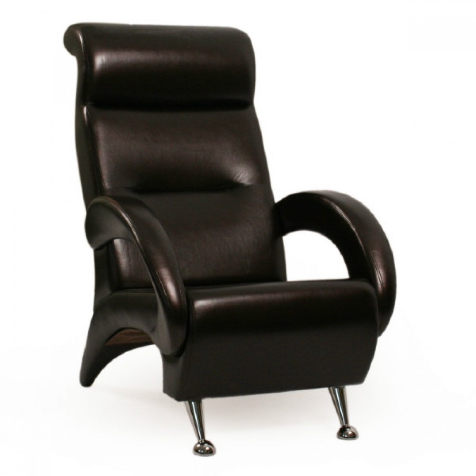 Кресло для отдыха, Модель 9-К, Орегон 120 - 1