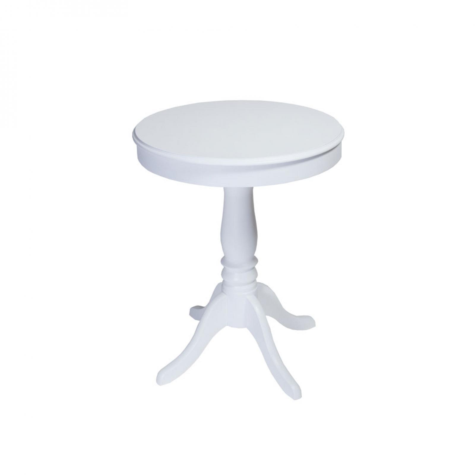 Стол обеденный Эдельвейс К 600 - 1