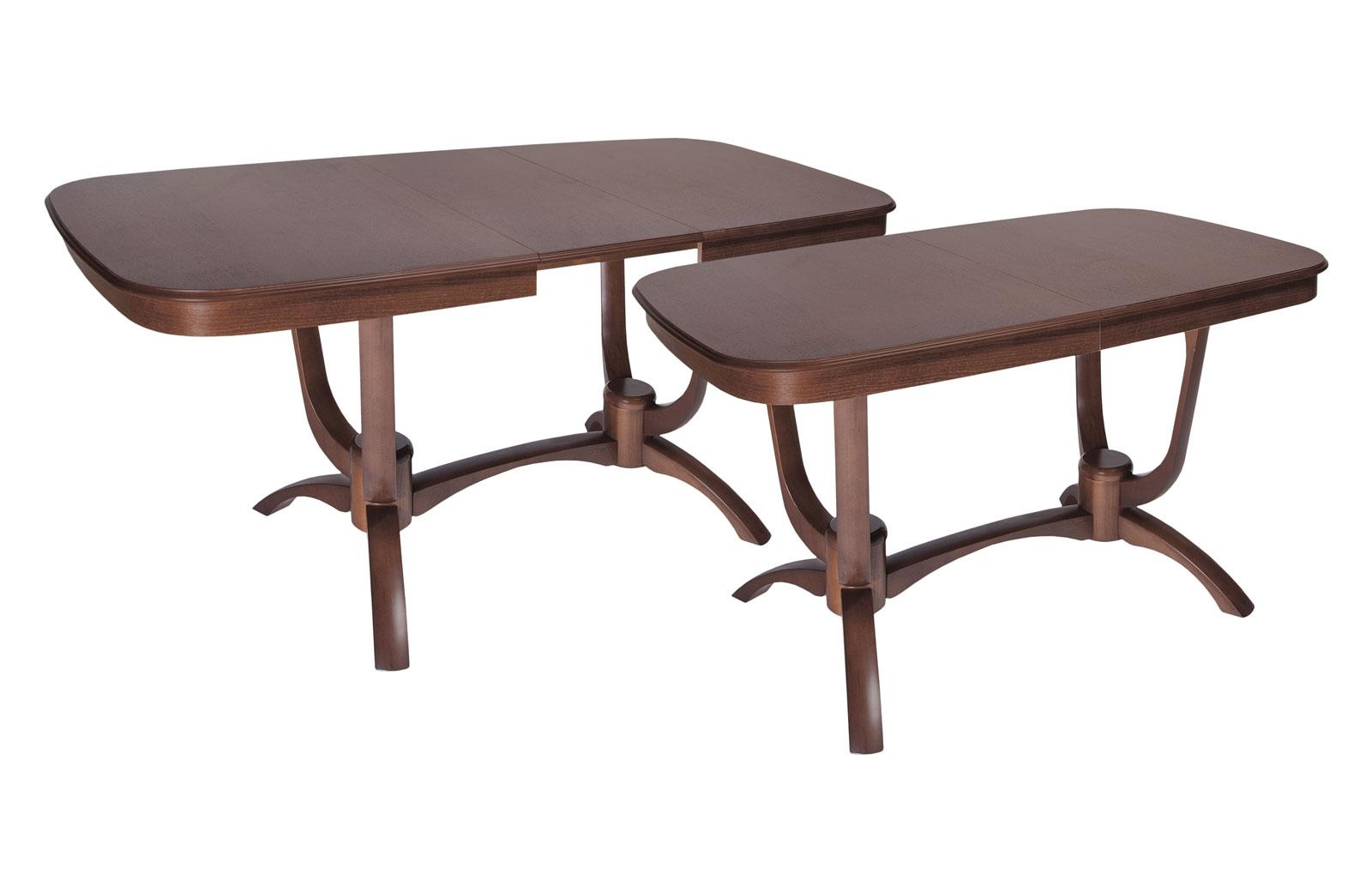 Стол обеденный Камелия 1300 - 1