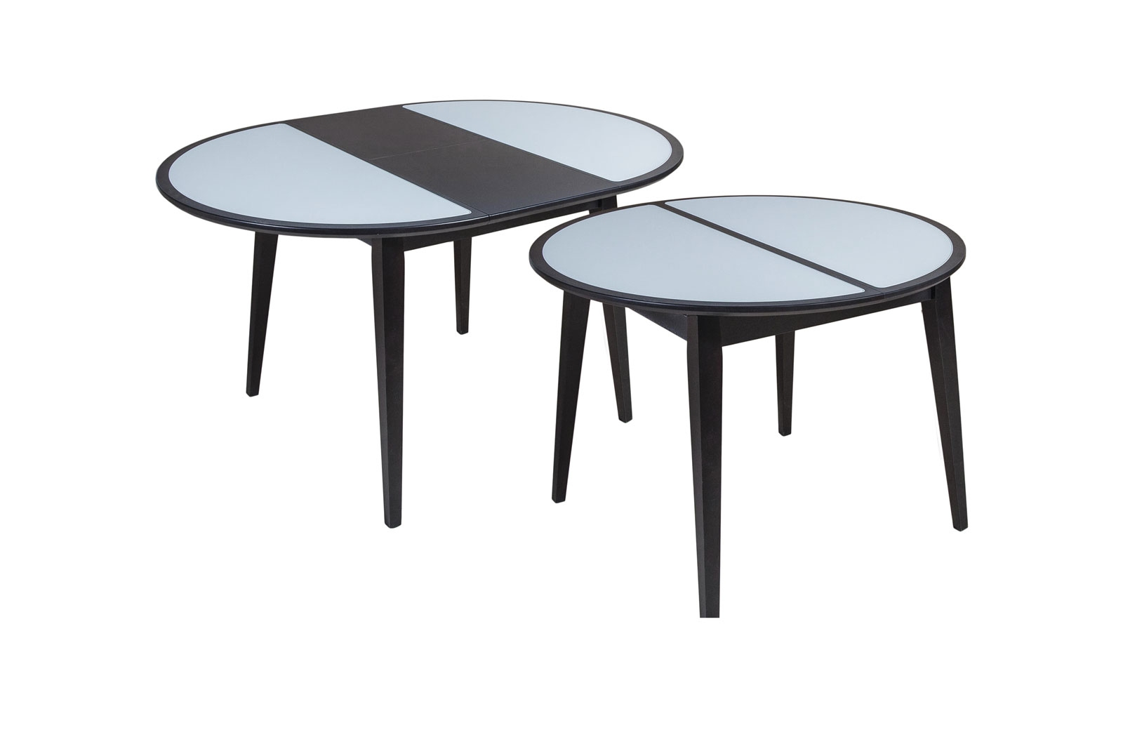 Стол обеденный Арека - 1