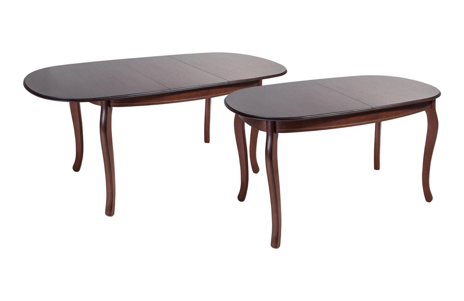 Стол обеденный Азалия 1300 - 1