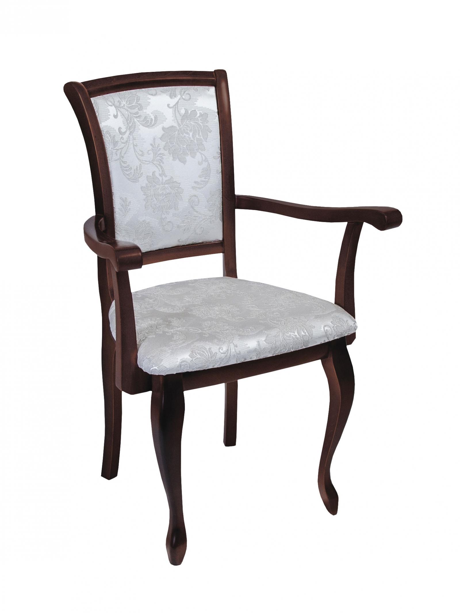 Кресло СМ 10 - 1