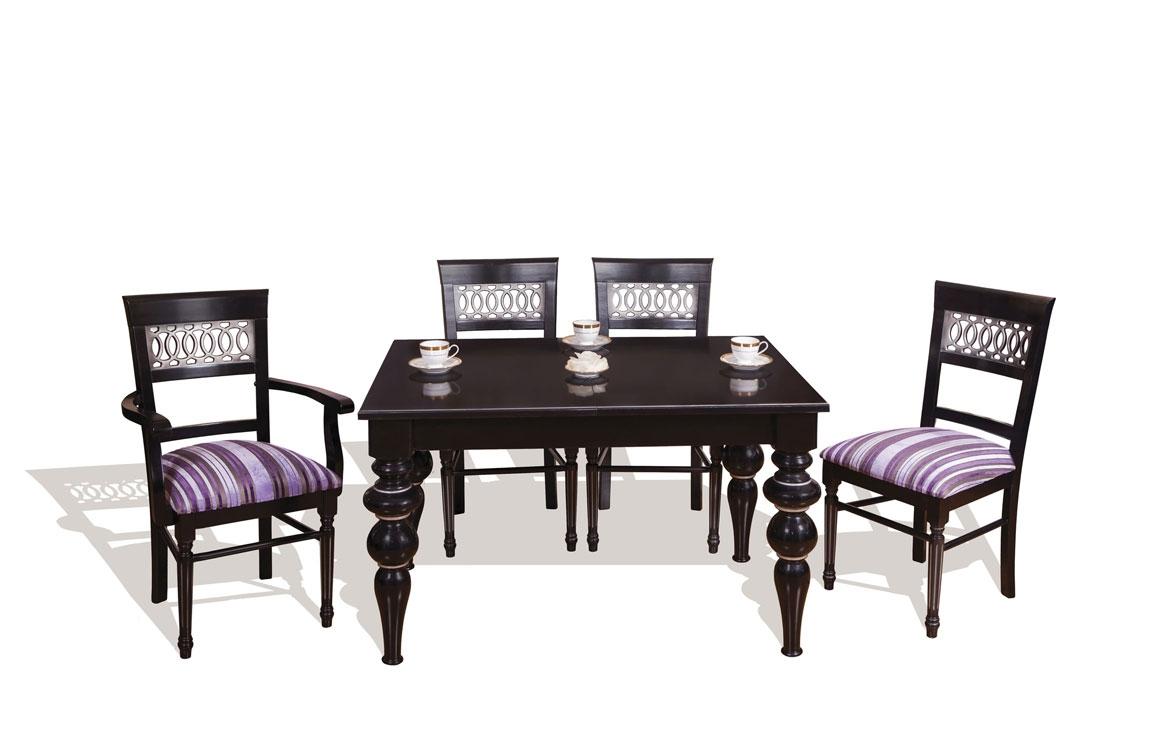 Стол обеденный  Турин 4 - 5824