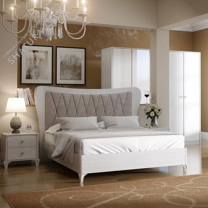 Спальня Opera - 6255