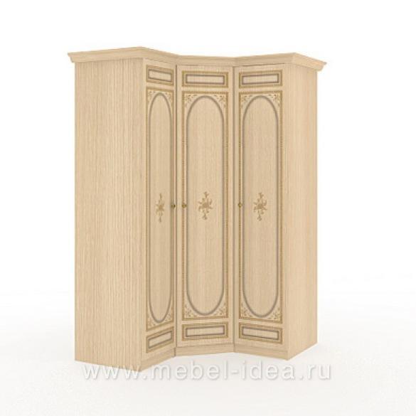 """Марта-М Беж"" Композиция №03 - 898"