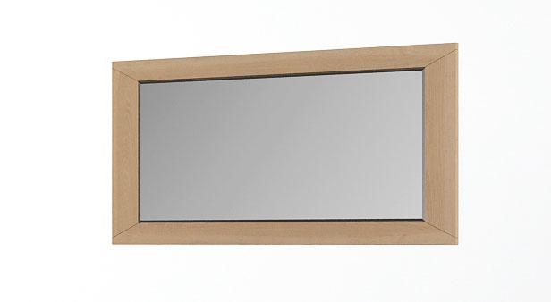 Зеркало навесное Blade 390.38 - 3872