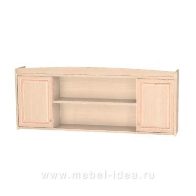 """""""Сюита Naturel"""" 371.45-N Секция навесная - 3051"""