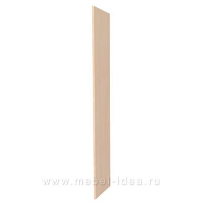 """""""Сюита"""" 371.46 Стенка вертикальная - 3052"""