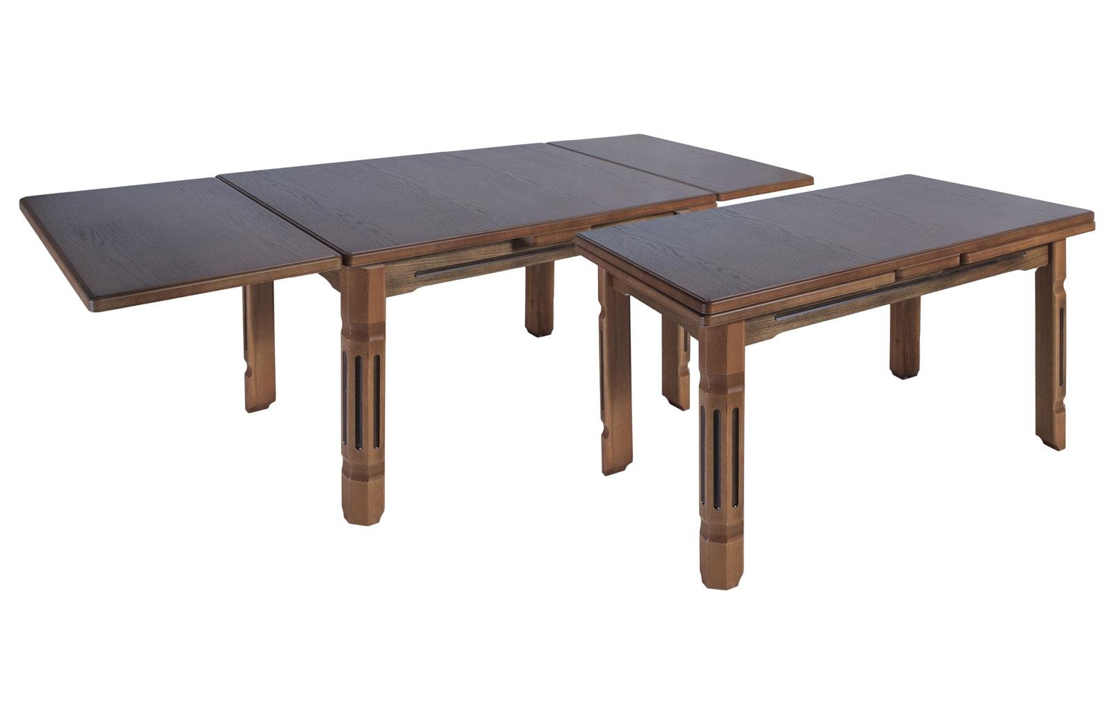 Стол обеденный  Рим 2 - 5820