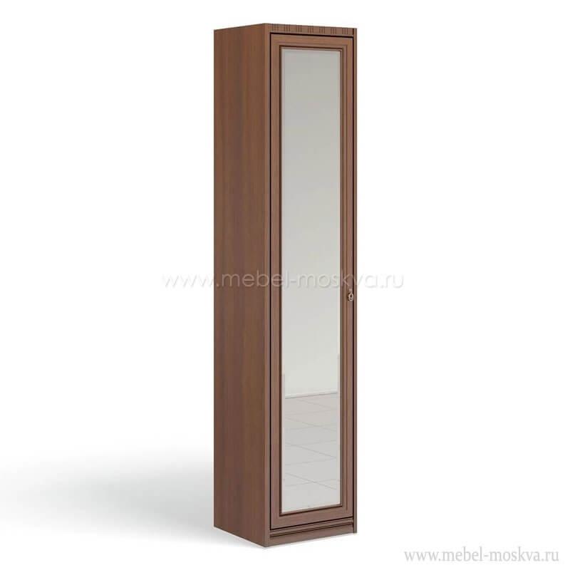 """Рапсодия Ю"" Ю354.11Z Колонка для белья c зеркалом - 6269"