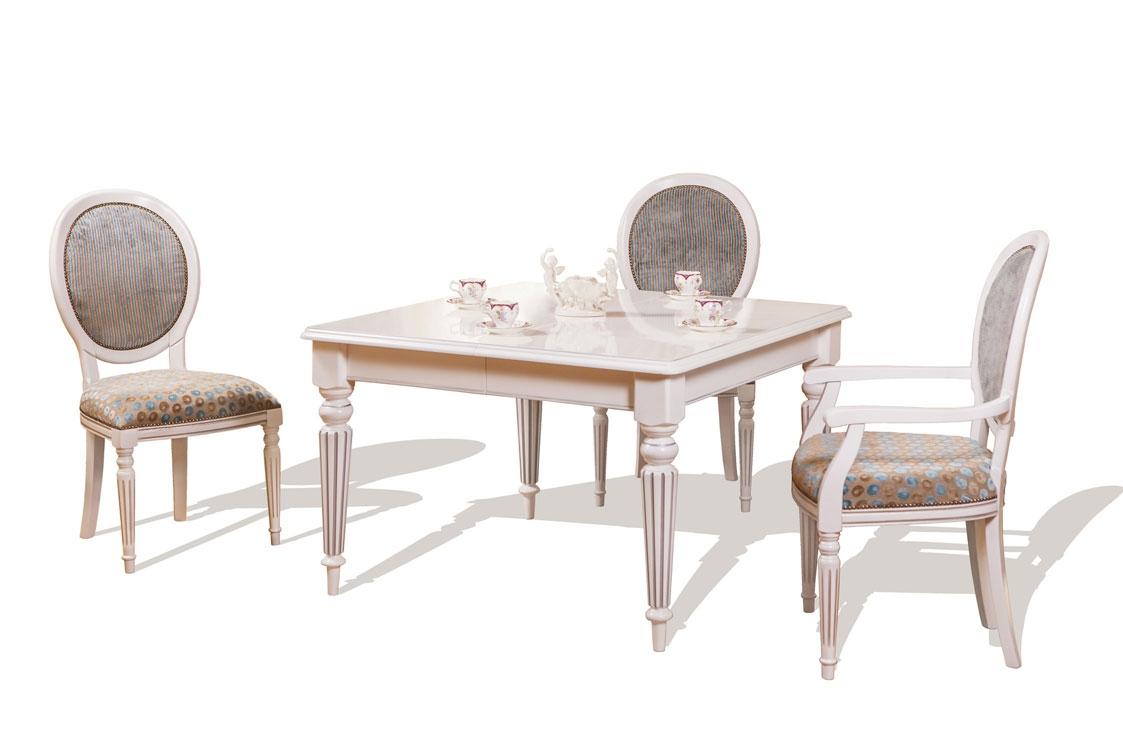 Стол обеденный  Турин 1 - 5821