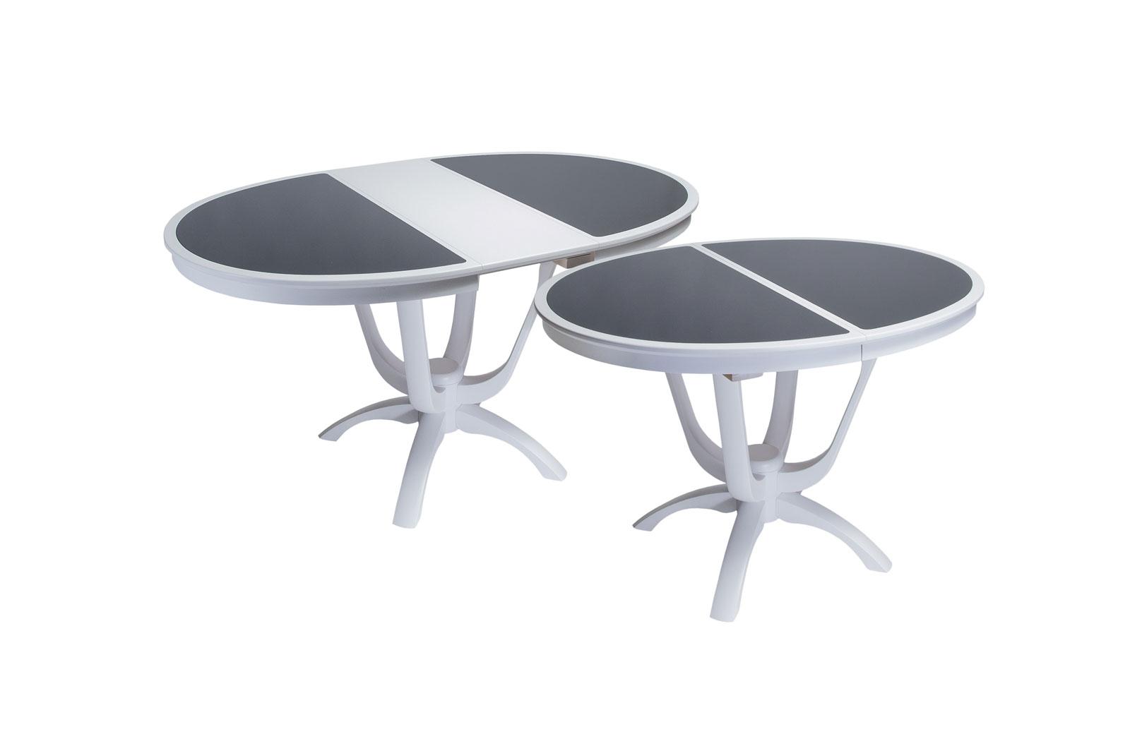 Стол обеденный Камелия ОС - 5784