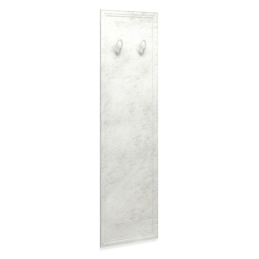 Ария Светлая Стеновая панель без крючков 705.20-B - 4209