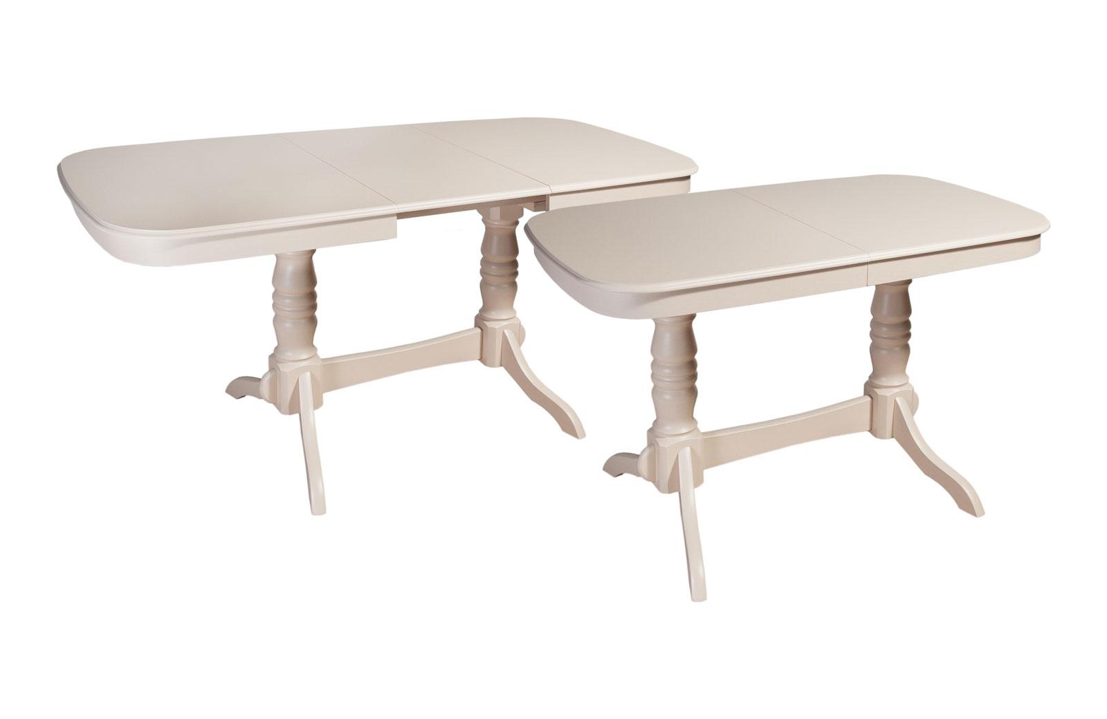 Стол обеденный Комфорт МП - 5786