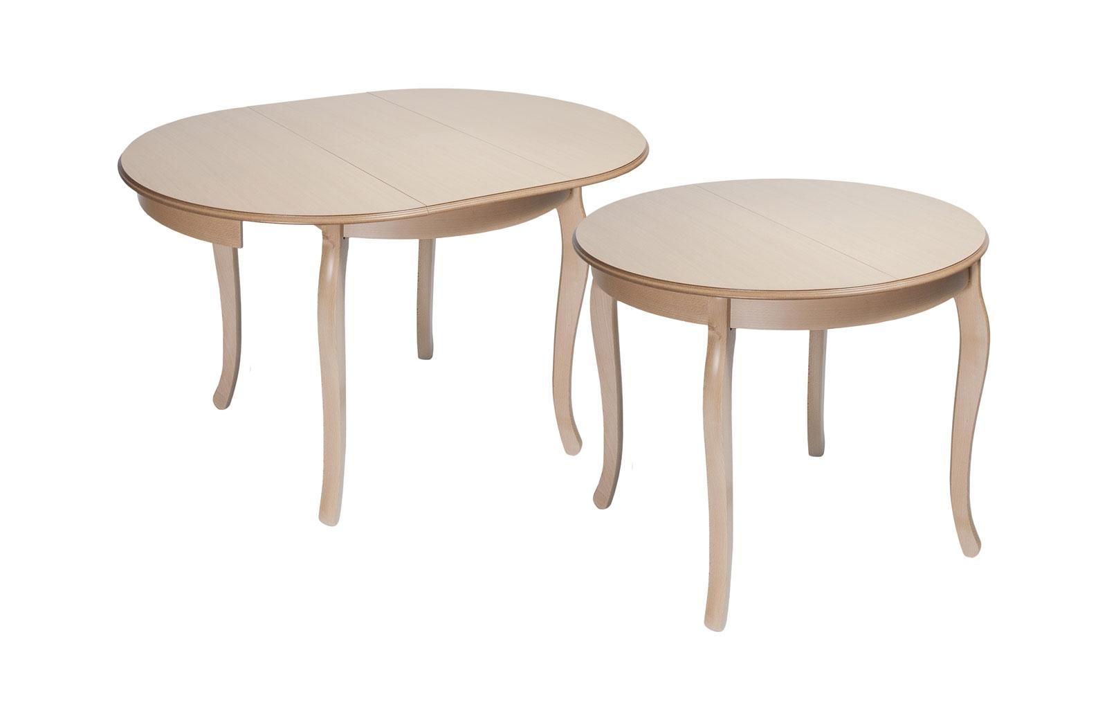 Стол обеденный Азалия К 900 - 5771