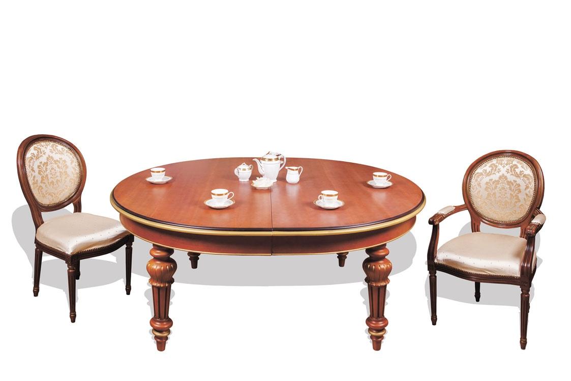 Стол обеденный  Турин 7 - 5827