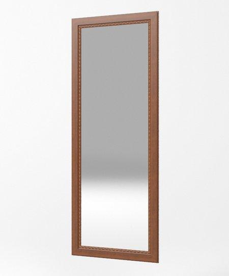 Сакура Орех Зеркало навесное Z91 - 3788