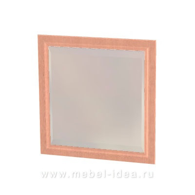 """Сюита"" 371.38-N Зеркало - 3049"