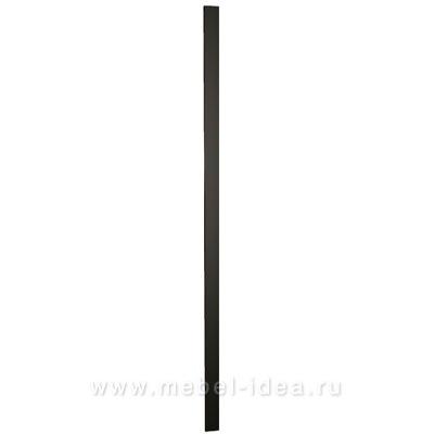 """""""Блюз"""" Комплект завершающих накладок (2 шт.) - 3171"""