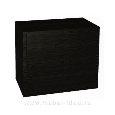 """Блюз"" Тумба вкладная 4 ящика для шкафа 374.01 - 3175"