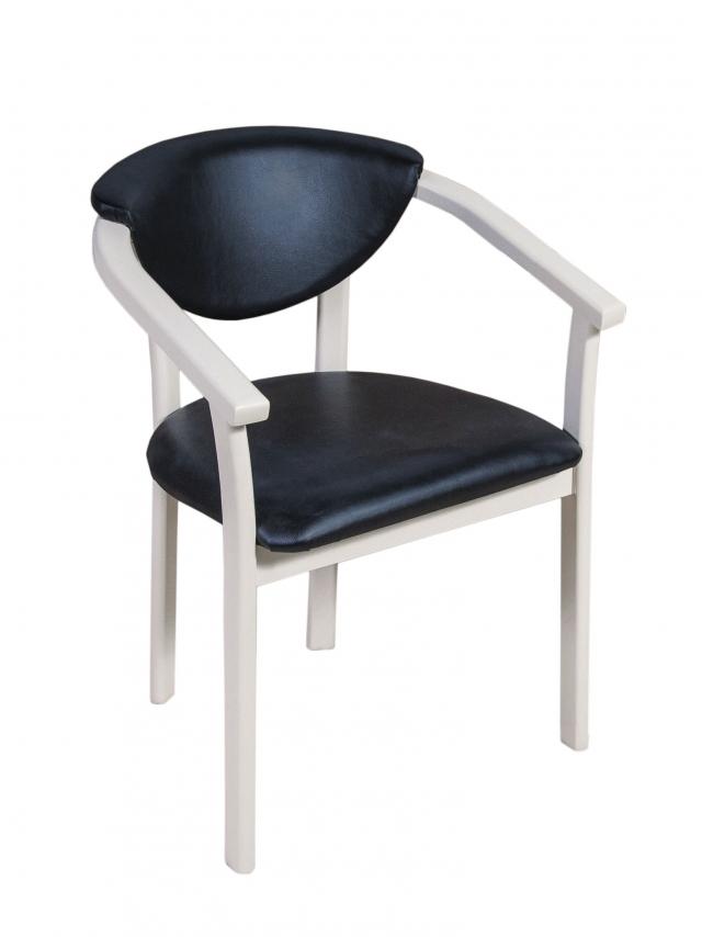 Кресло СМ 01 - 5862