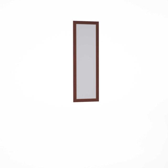"""Кармен"" Зеркало для прихожей - 5277"