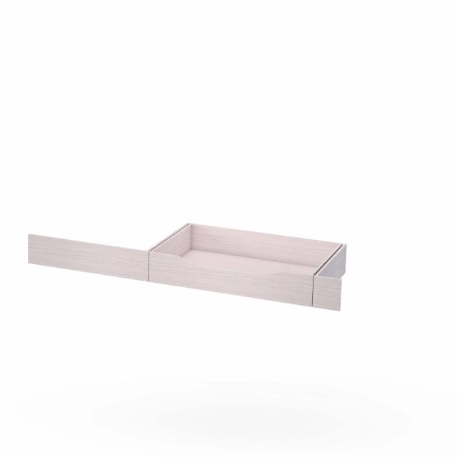 Спальня Rimini Ice Ящик подкроватный для 1,5 сп. - 5476