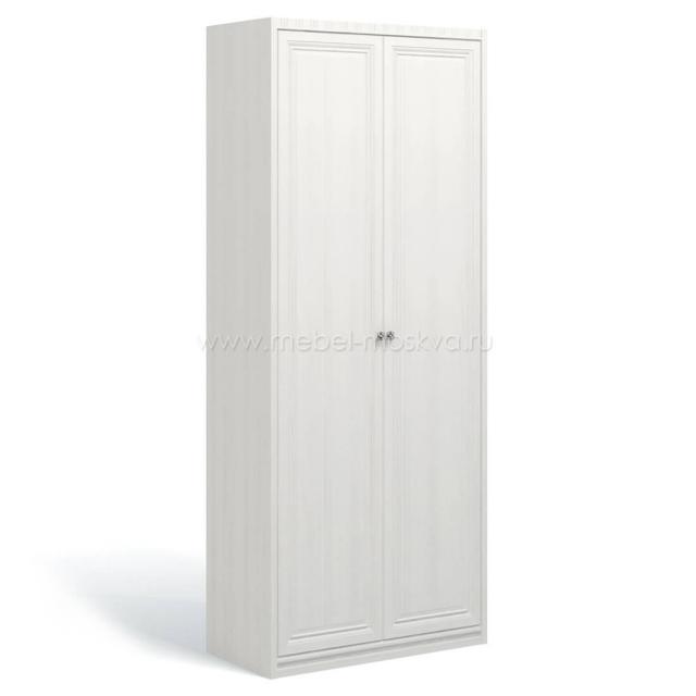 """""""Рапсодия ИДА"""" И356.01 Шкаф для одежды - 6493"""