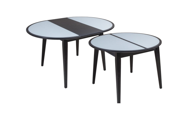 Стол обеденный Арека - 5773