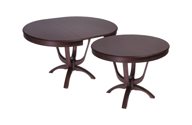 Стол обеденный Камелия К - 5782
