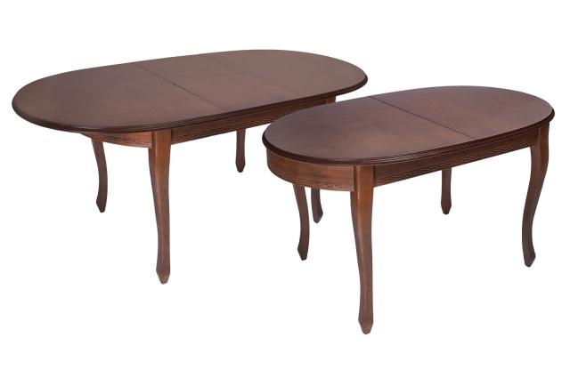 Стол обеденный Азалия 2 - 5763