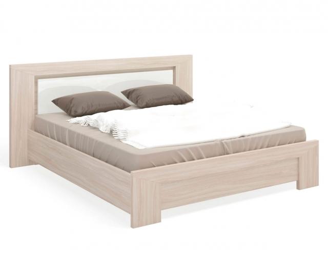 Кровать 1800*2000 Blade 390.1118 - 3878