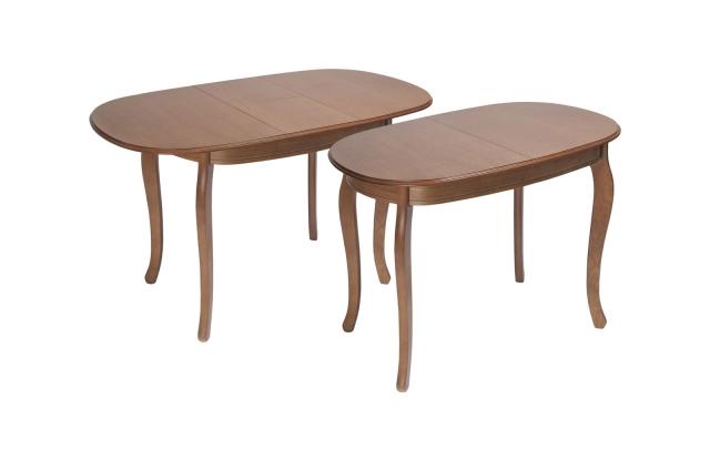 Стол обеденный Азалия 1000х700 - 5767