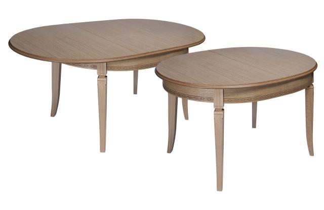 Стол обеденный Азалия 3 - 5765