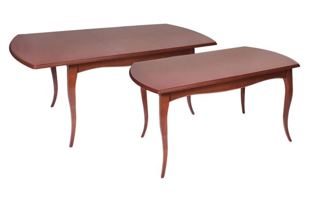Стол обеденный Азалия 1400 - 5770