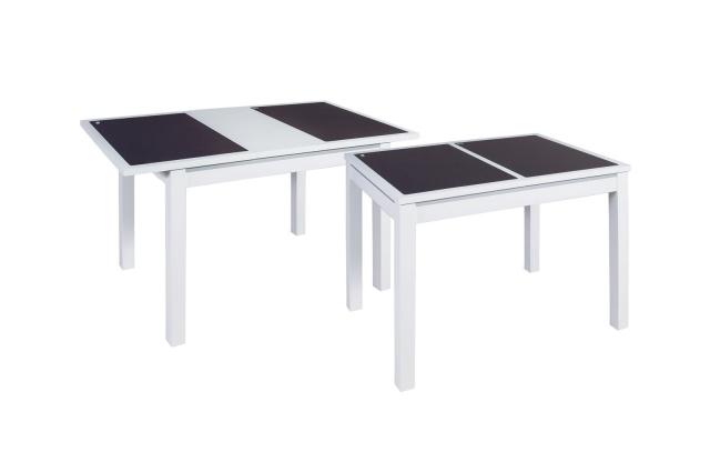 Стол обеденный Жасмин С - 5777