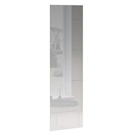 """""""Рапсодия ИДА"""" 354.1303 Зеркало для колонки витрины (354.12, 354.24) - 6430"""