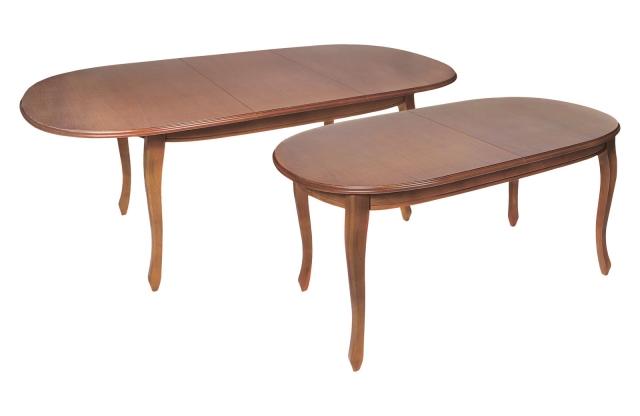 Стол обеденный Азалия Б 1600 - 5772