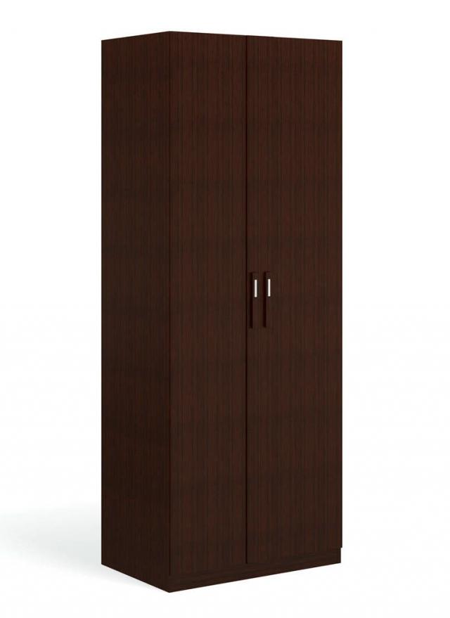 """""""Блюз"""" Шкаф для одежды 2-дверный - 3160"""